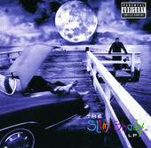 Eminem | The Slim Shady LP