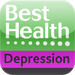 Depression – plain English health information from the BMJ Group