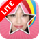 iPlasticMe Lite-Virtual Plastic Surgery Photo Booth App for iPhone, iPod Touch, and iPad