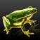 Bar Finder: Liquor Frog Beer, Bars, Alcohol Search