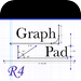 GraphPad R4 Home Edition