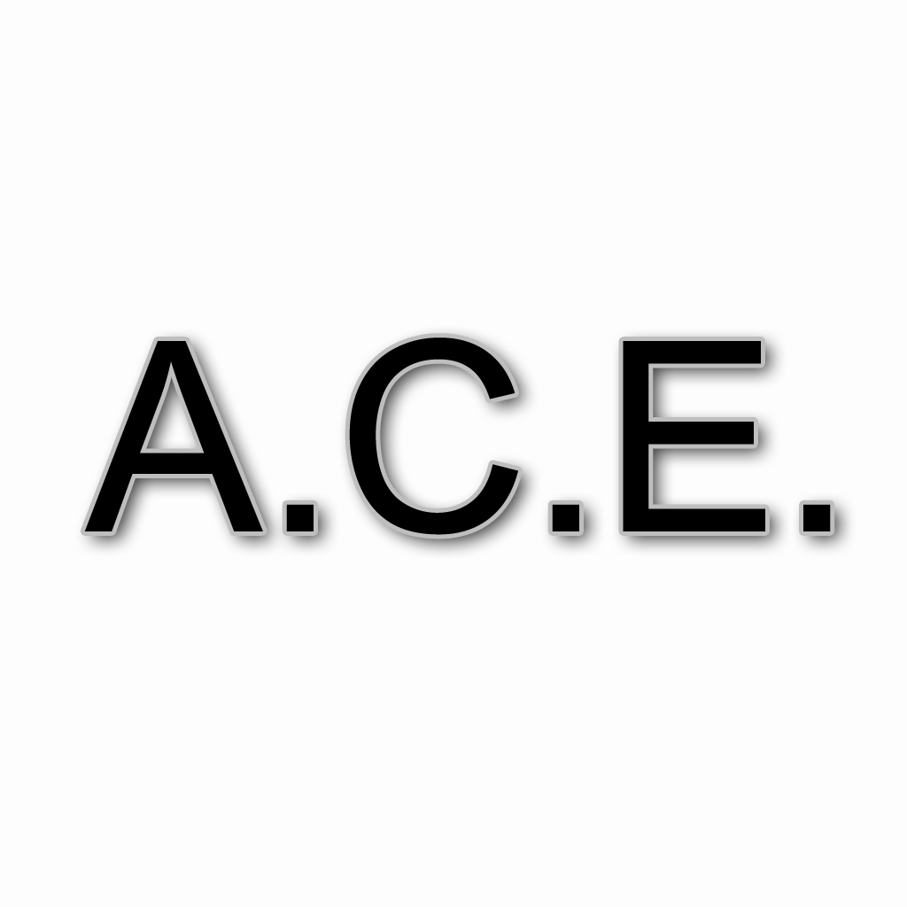 Acronym Collection Engine (ACE)
