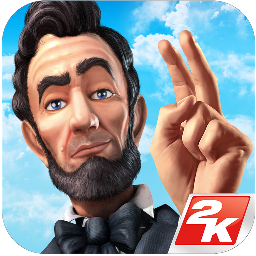 iPhone, iPad: »Civilization Revolution 2«