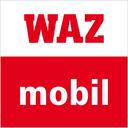 WAZ mobil - Alle News kostenlos!