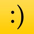 Emoji++ : The Fast Em...