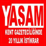 Yaşam Gazetesi