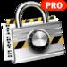 DataCrypt Pro Final