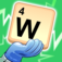 Word Science icon